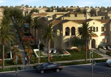 Villanova Dubai
