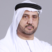 Khalid Al Malik