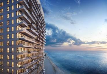 1/jbr 2, 3 and 4 bedroom apartments