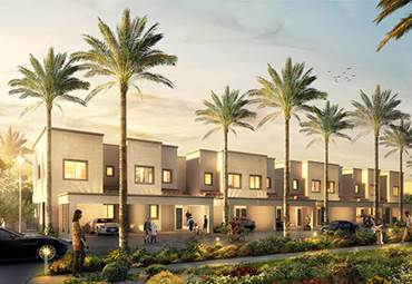 Amaranta at villanova 3 and 4 bedroom villas