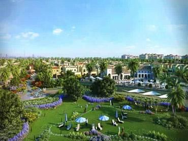 طرق للزيادة من عوائد الاستثمار العقاري في دبي