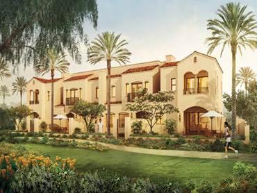 5 Key Reasons to Start Investing in Dubai Real Estate Market with Dubai Properties
