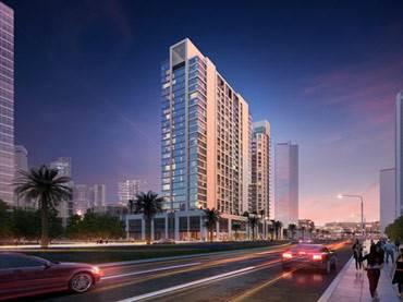 New UAE Residence Visa for Retiring Expats