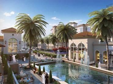 كل ما عليك معرفته عن ضريبة القيمة المضافة بالنسبة للعقارات في دبي