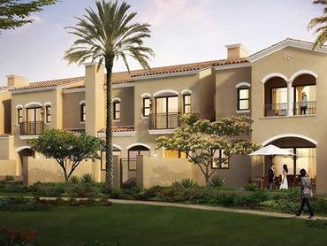 Dubai Properties releases additional units for sale of sought-after project, Casa Dora at Serena in DUBAILAND