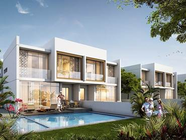 Dubai Properties extends flexible purchaser plan during the summer months