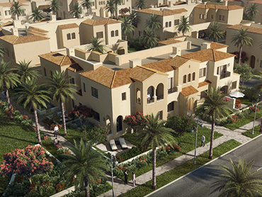 Looking to Buy a Property in Dubai? Invest Now with Dubai Properties